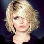 Tagli capelli: le nuove tendenze moda per il 2017