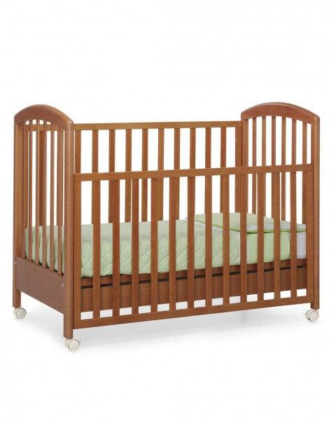 Culla neonati: Chicco o Prenatal?