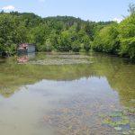 Il Lago Tivoli