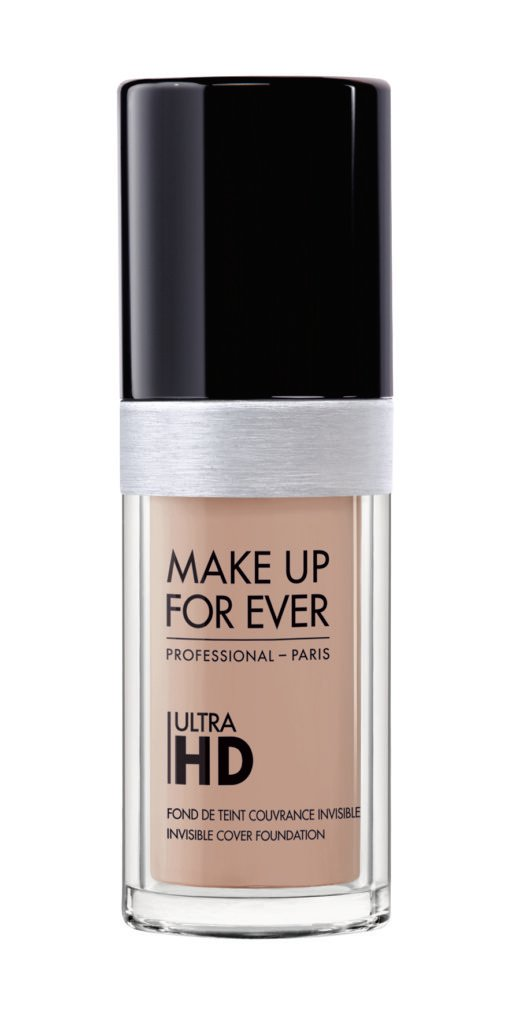 Ultra HD Liquid - Make Up For Ever – 41€