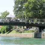 Ponte dei Macellai
