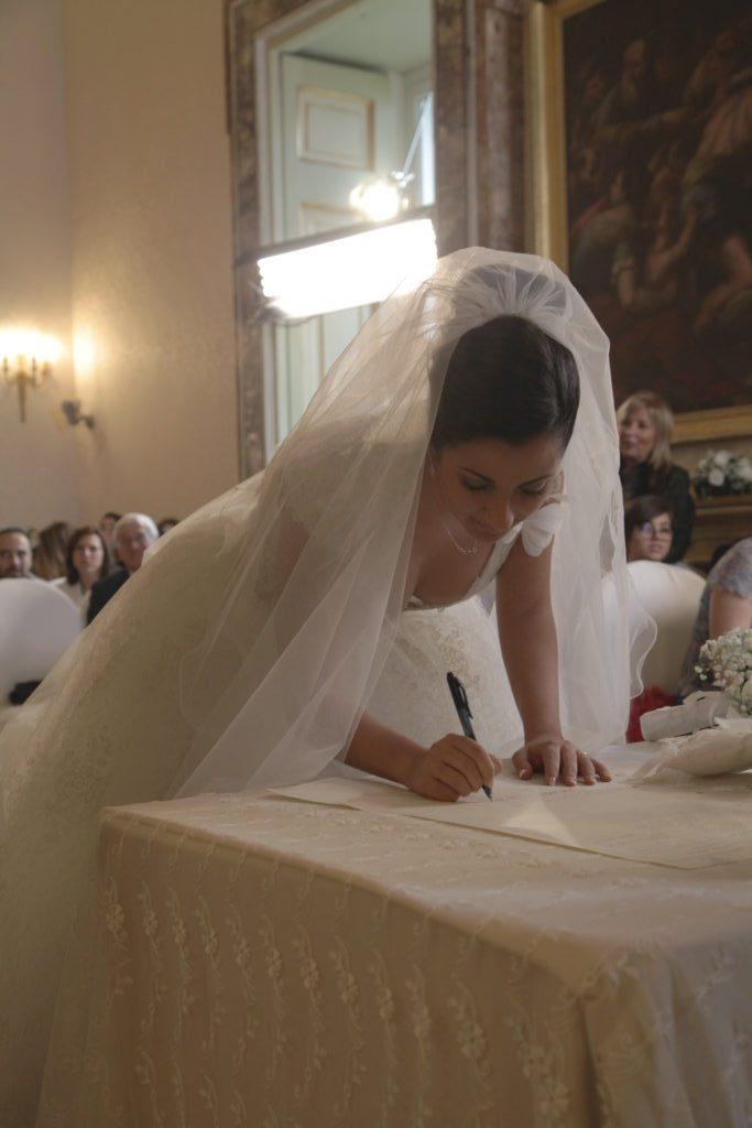 Il matrimonio di Steven e Sara nella seconda stagione di Matrimonio a prima vista