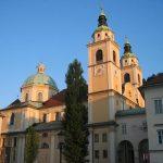 La Cattedrale di San Nicola