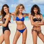 Calzedonia: i costumi estate 2017 e la nuova collezione BEACHWEAR