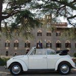 Castello BORGO DEI CONTI RESORT Perugia