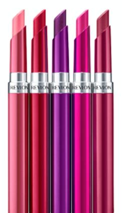 Ultra HD Gel Lipcolor – Revlon – 14,90