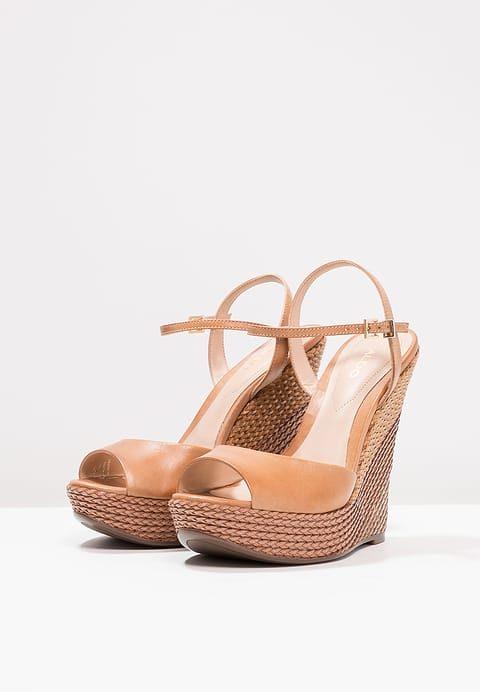 Sandalo ALDO