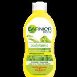 Garnier crema corpo