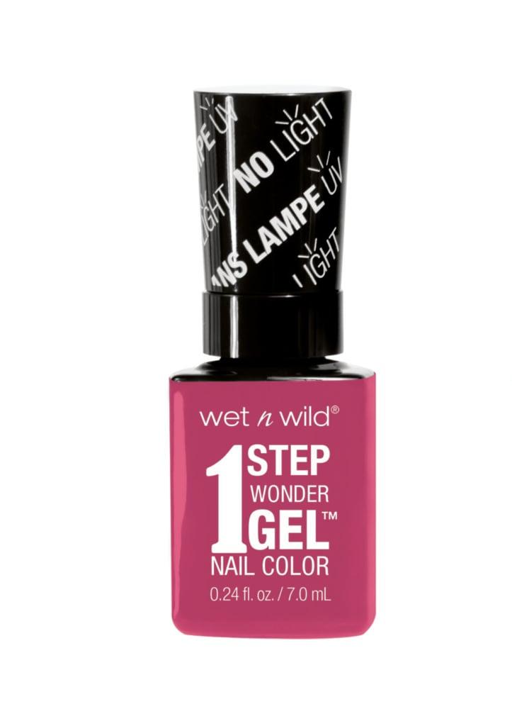 1 Step Wonderge Nail Color - wet n wild - Prezzo 2,99€