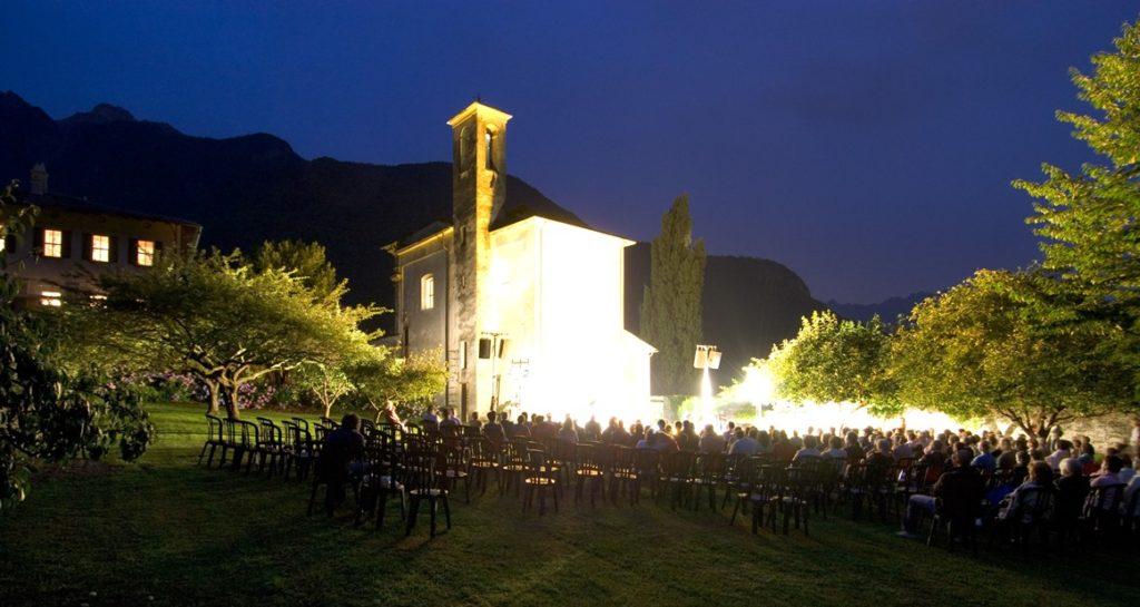 Notte di san Lorenzo: il concerto.