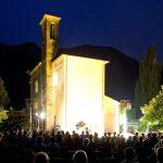 Notte di san Lorenzo: il concerto