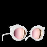 Chanel occhiale da sole