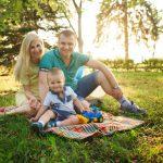 Estate e bambini: le mete più in voga dell'estate 2017