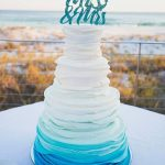 Matrimonio a tema mare: tutti i consigli per realizzarlo