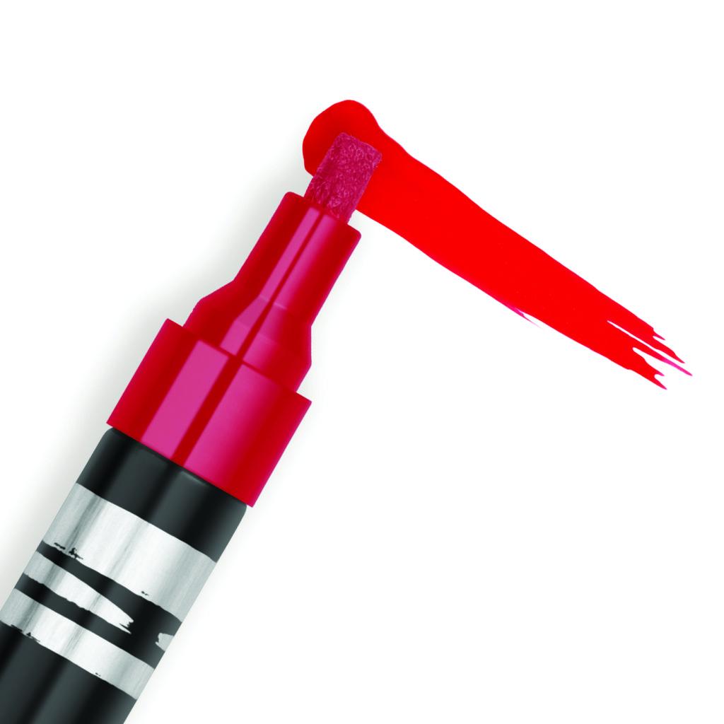 Mini Marker – Ciaté – 9,90€, qui nel colore Lady Luck, disponibile in esclusiva da Sephora e in tre colorazioni