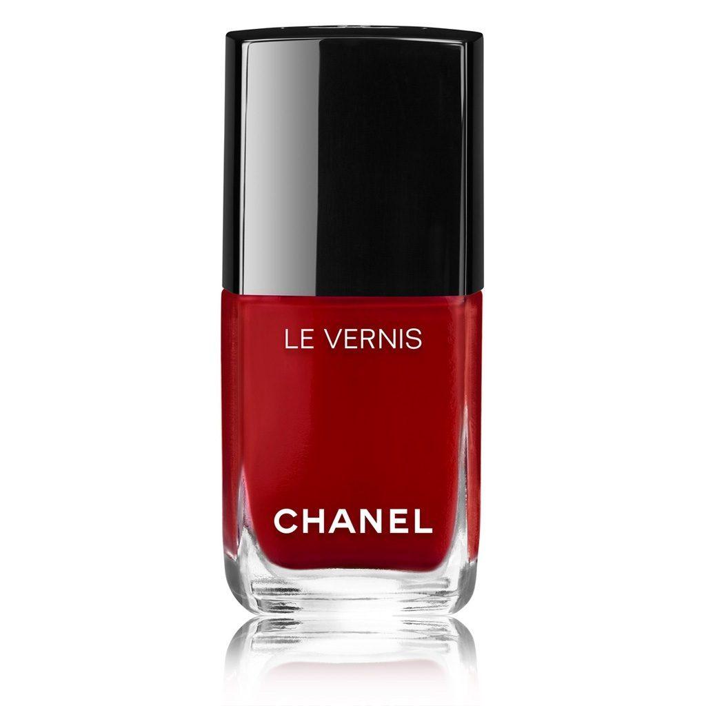Le Vernis – Chanel – Pirate, 25€