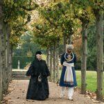Victoria and Abdul © Focus Features