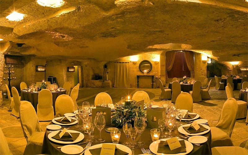 10 location per matrimonio in Italia