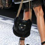 Ciabatta Dolce&Gabbana