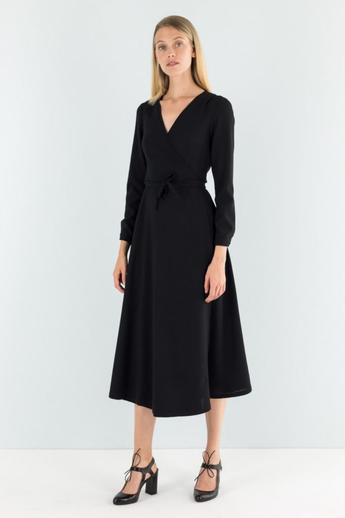 Lazzari - vestito donna