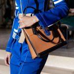 Borse: Louis Vuitton new collection