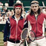 BorgMcEnroe Wimbledon