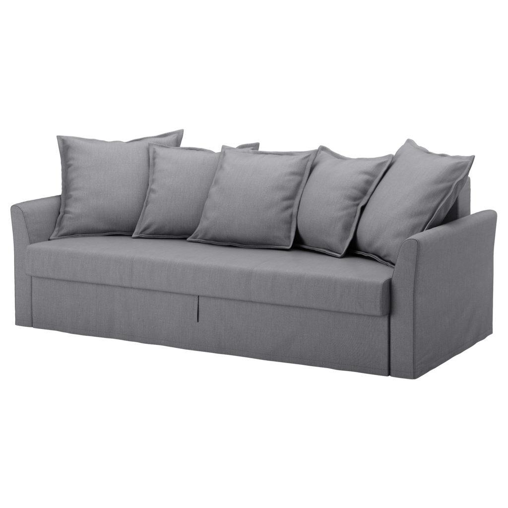 Ikea: idee divano letto | UnaDonna