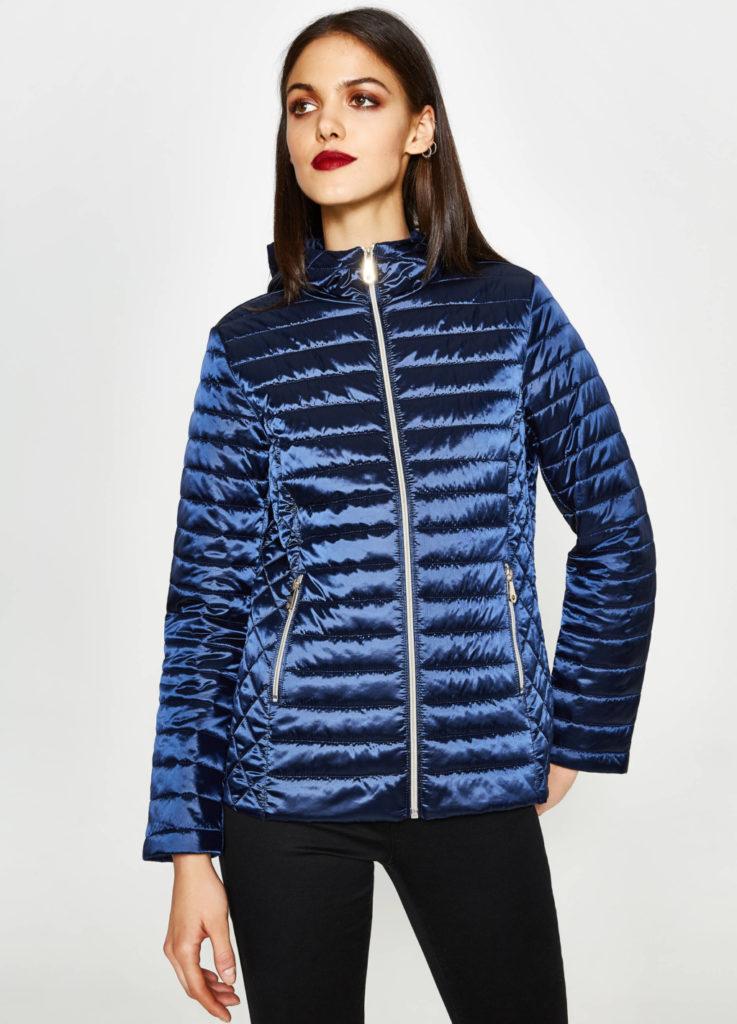 cheap for discount cf50e 96a0a 2017 Autunnoinverno Ovs Abbigliamento Unadonna Abbigliamento ...