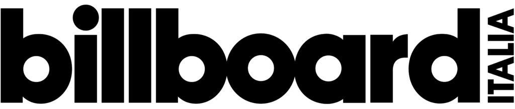 Billboard annuncia l'arrivo ufficiale in Italia!