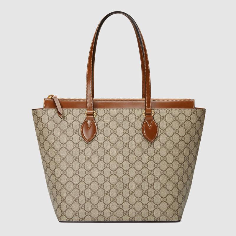 962512885e Gucci borse donna autunno inverno 2017-2018. Prezzi e novità - Borse ...  nuova collezione gucci borse