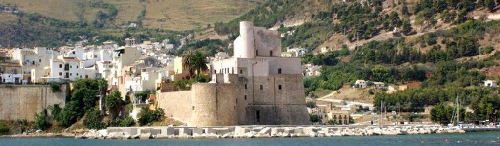 Castello Arabo-Normanno