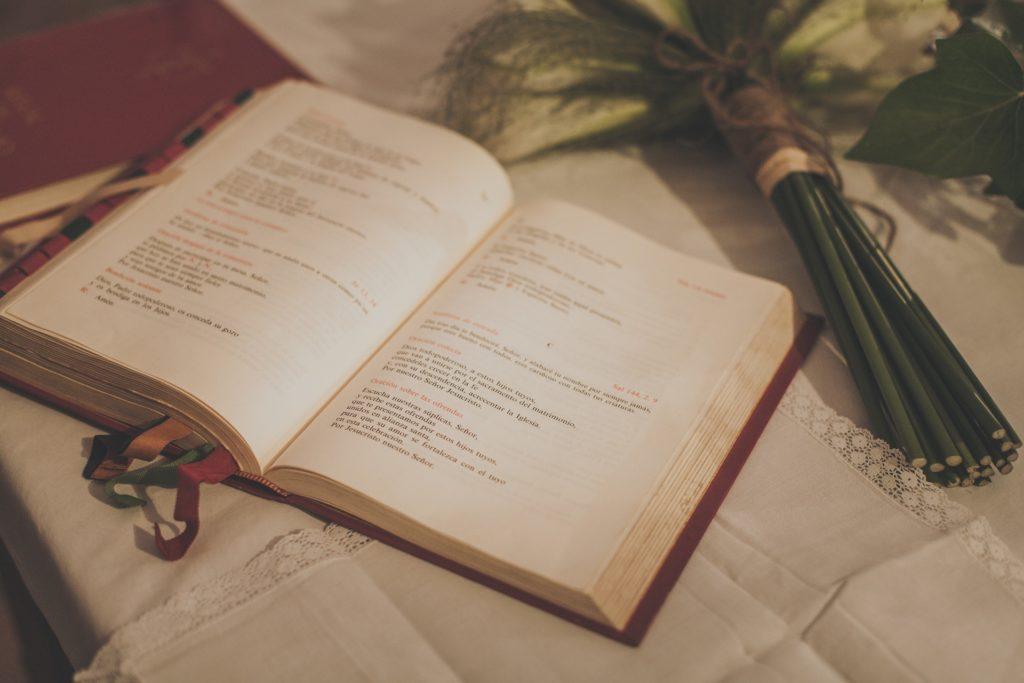 Corso prematrimoniale obbligatorio per sposarsi