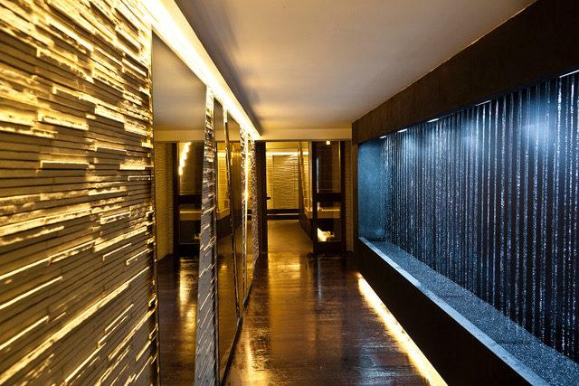Romeo Hotel, proposte feste di fine anno