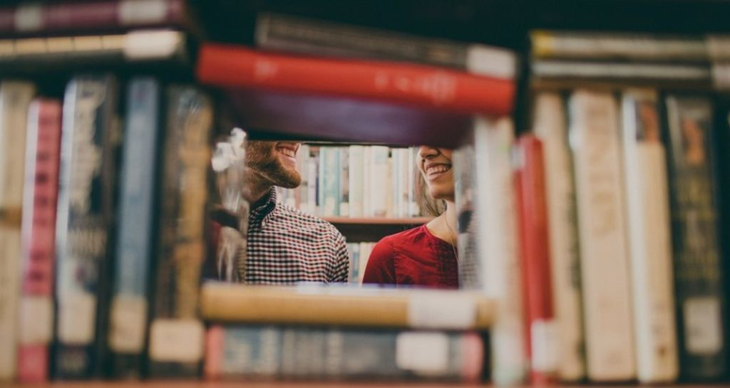 10 tra i libri più letti nel 2017