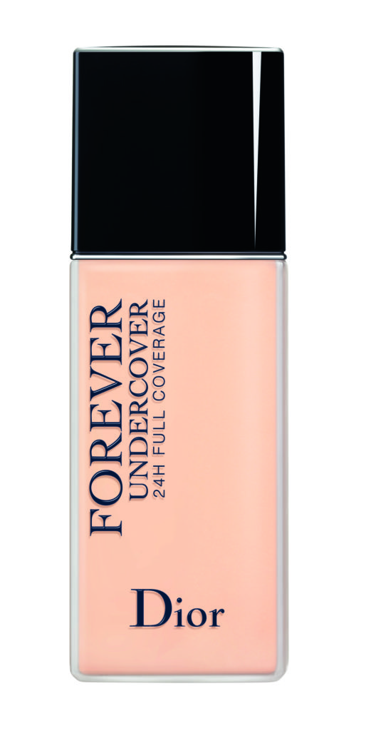 Forever Undercover 24 H Full Coverage – Dior – 44,73€.