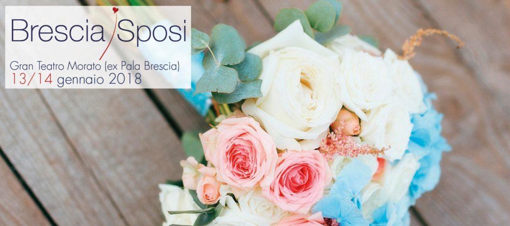 Brescia Sposi: tutti gli eventi dedicati al tuo matrimonio