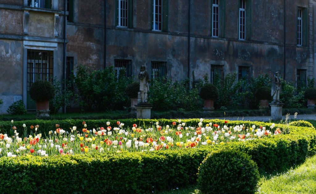 Giardinity Primavera