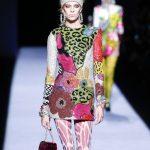 La New York Fashion Week sotto il profilo della bellezza