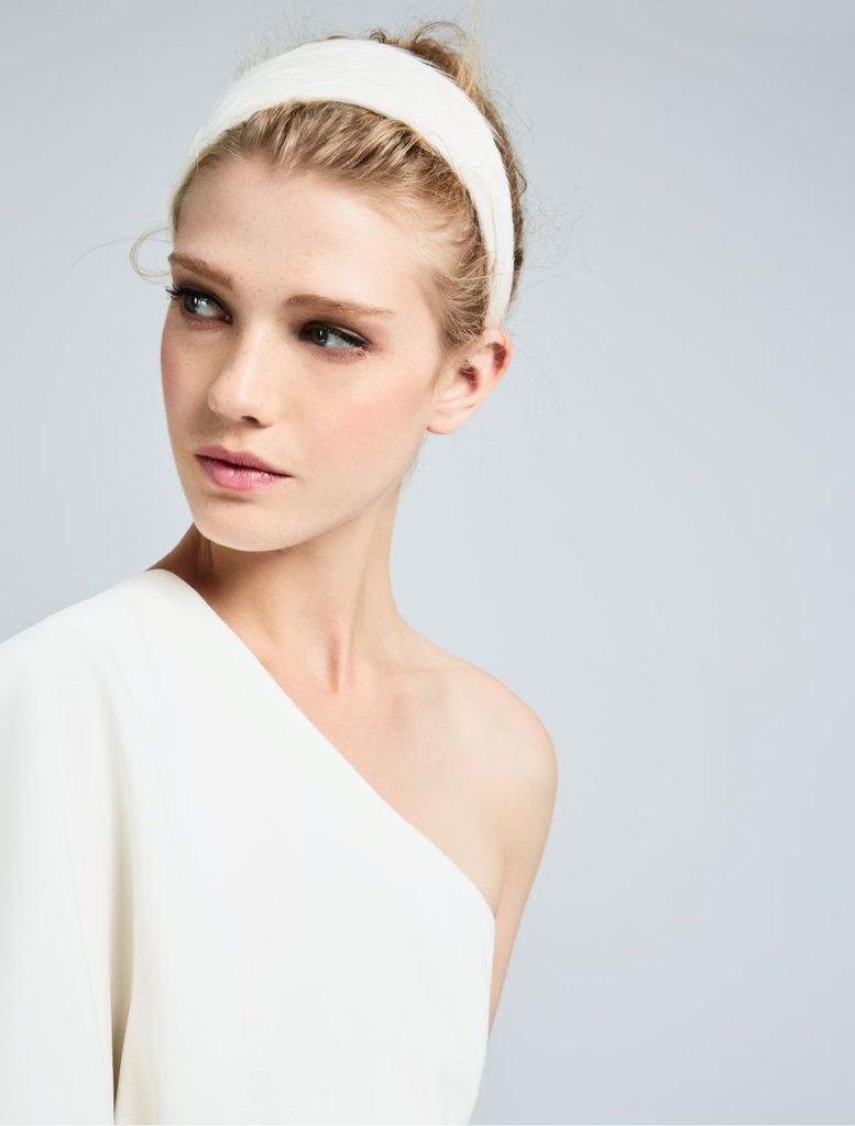 max mara accessori bridal