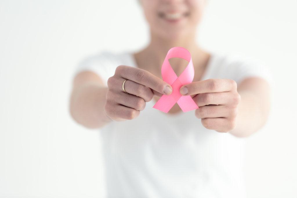 Chemioterapia preventiva al seno