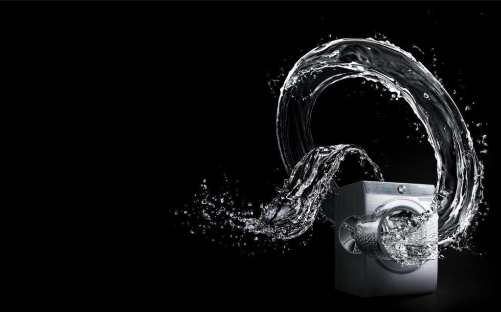 QuickDrive: migliore lavatrice.