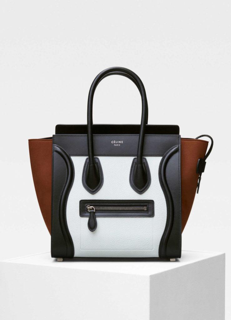 Handbag Céline
