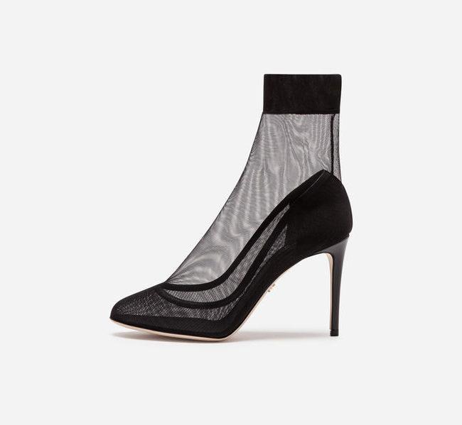 5b542541ad26 Stivali estivi: i modelli per la nuova stagione - UnaDonna