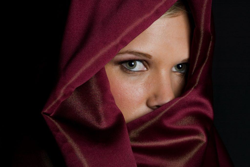 Grosso passo avanti nella lotta per i diritti delle donne Afghane.