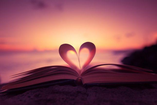 ELove Talent: pubblica il tuo romanzo rosa.