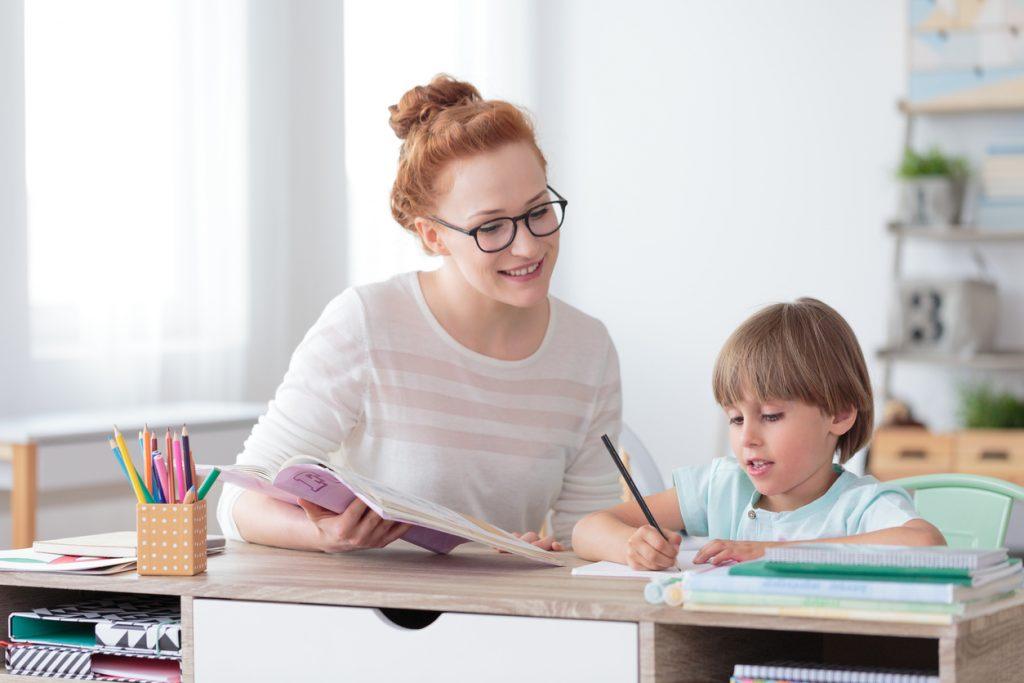 Come gestire i compiti per le vacanze? Qualche utile consiglio!