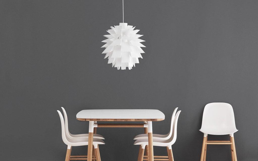 Lampadario Norm 69 - Finnish Design