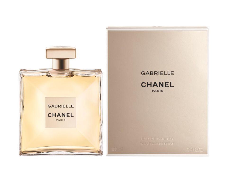 Profumo Chanel Gabrielle.