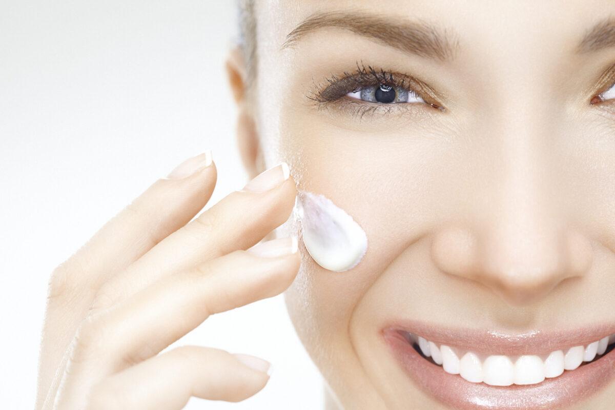 Crema viso antirughe le migliori sul mercato