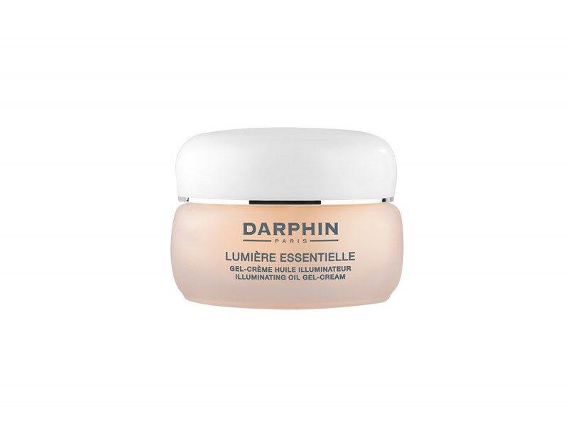 Crema antirughe Darphin Lumière Essentielle.